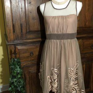 🚨🔥🎉😱 Gorgeous Dress NWT🔥💃💕🥰